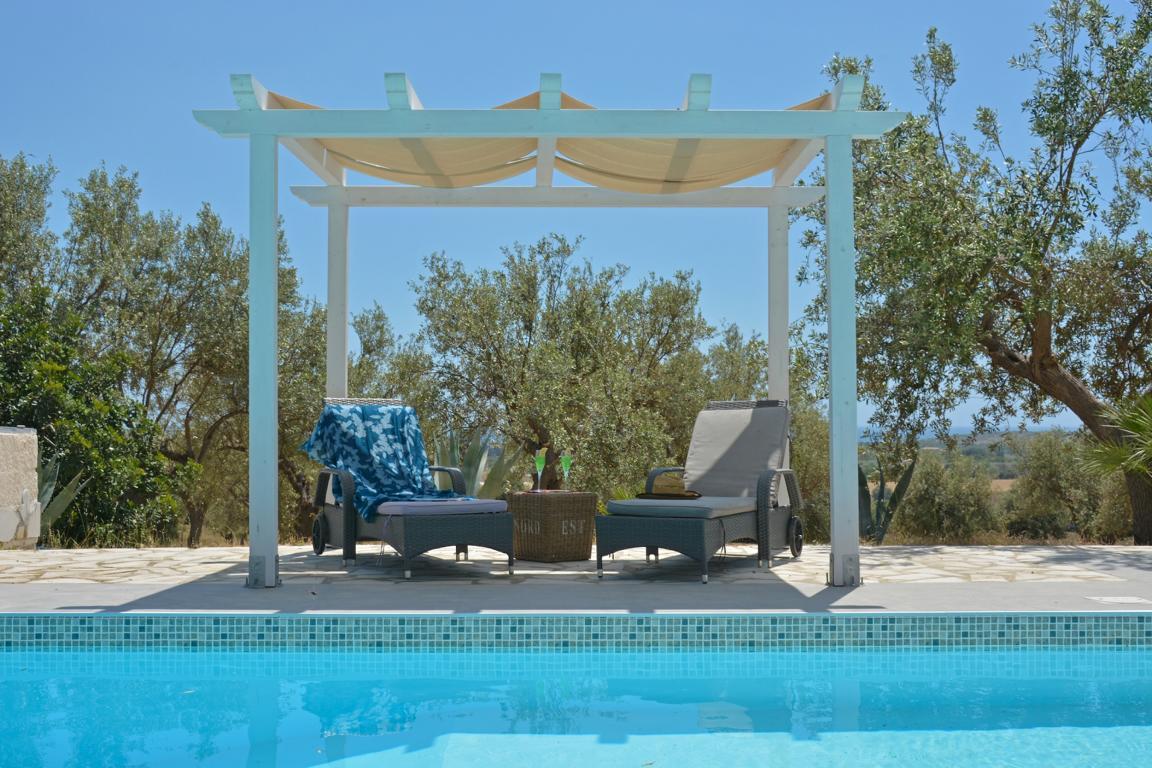 Sicily Garden Furniture Villa paradiso di noto villas in sicily villas in italy noto siracusa southeast sicily workwithnaturefo