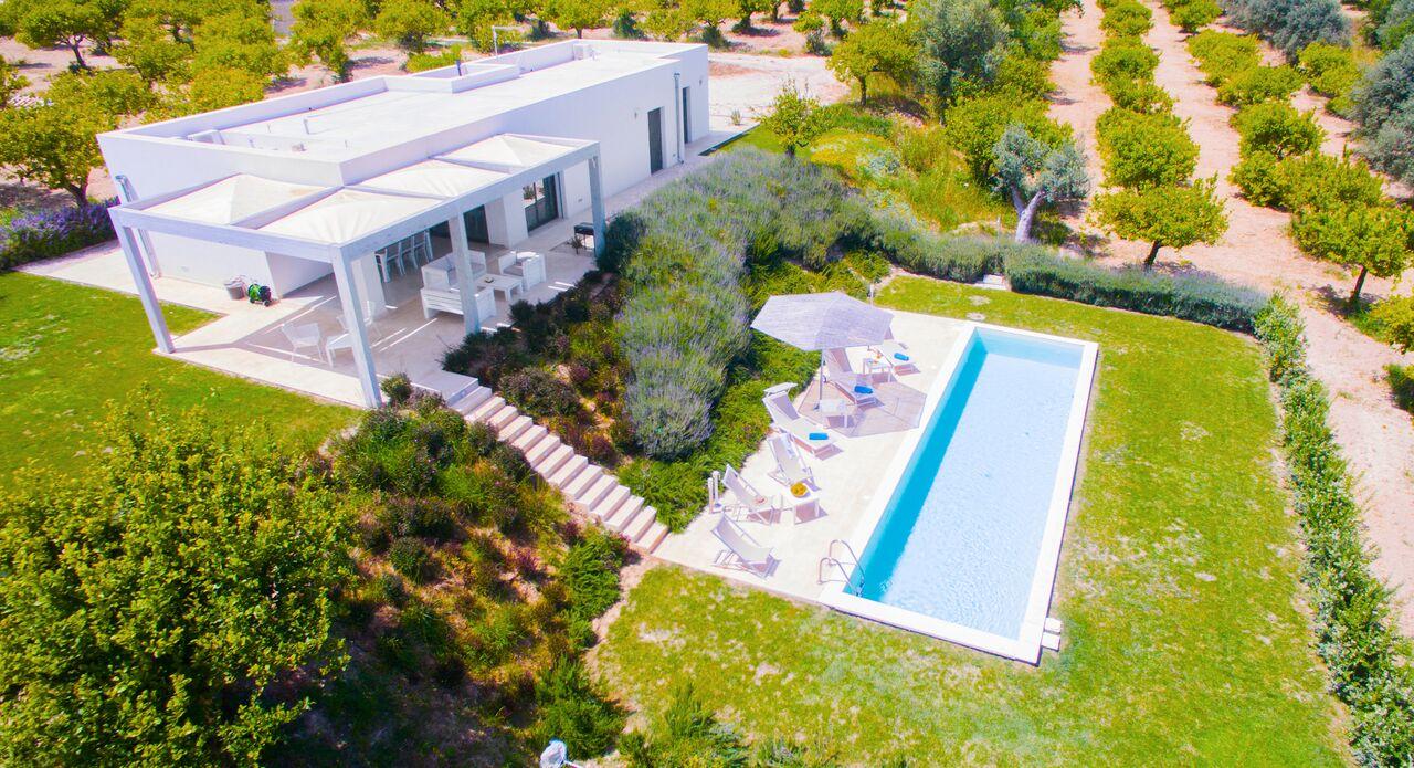 Kết quả hình ảnh cho portugal real estate
