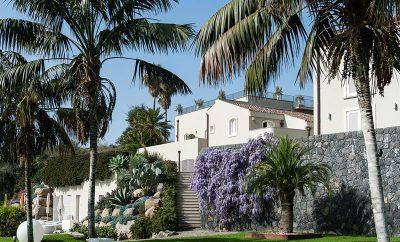 Resort di Charme Pietradolce