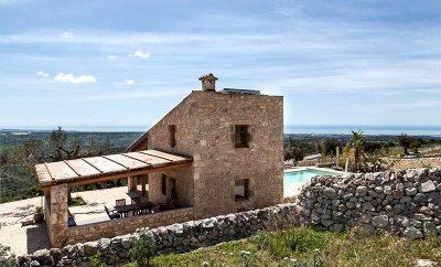 Villa Gisolfo